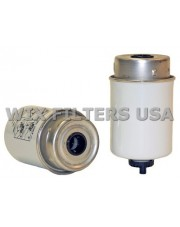 WIX FILTERS 33649 Filtr paliwa New Holland- Primary fuel (30 micron)