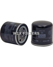 WIX FILTERS 33996 Filtr paliwa Applications with Deutz Diesel- (w/standpipe - if standpipe not required, use 33961)