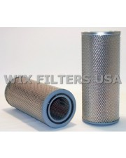WIX FILTERS 42009 Filtr powietrza Allis Chalmers HD-7G, Ford, Fiat-Allis. OUTER AIR - Donaldson C9NN9R500A INNER AIR/ No Replacement