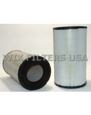 WIX FILTERS 42029 Filtr powietrza Freightliner Classic