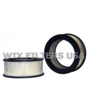 WIX FILTERS 42050 Filtr powietrza Continental , Ford and Mercury (57-66),Ingersoll-Rand, Kohler, Tractor Cab Air