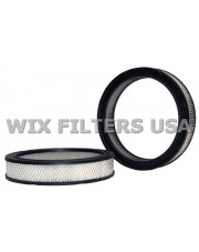 WIX FILTERS 42067 Filtr powietrza Ford (68-86), Jeep (84-85)