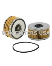 WIX FILTERS WF10125 Filtr paliwa Dahl 100 Series Fuel Filter/Water Separator