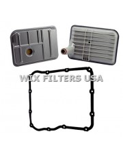 WIX FILTERS WL10057 Filtr skrzyni biegów Allison 1000/2000 series transmissions - deep sump - Medium Duty Trucks