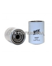WIX FILTERS 24027 Absorber wody do pump paliw