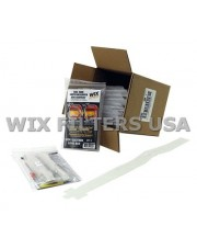 WIX FILTERS 24580 Absorber wody