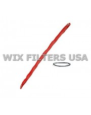 WIX FILTERS 24581 Absorber wody
