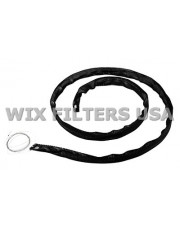 WIX FILTERS 24583 Absorber wody