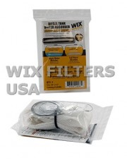 WIX FILTERS 24588 Absorber wody
