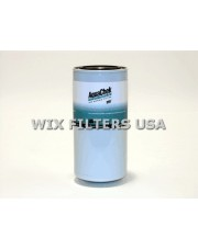 WIX FILTERS AC11 Absorber AquaChek Water Removal Spin-on. The kit with the base is part # ACK10