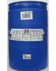 WIX FILTERS 24055 Akcesoria Liquid Cooling System Treatment (55 Gallon Drum)