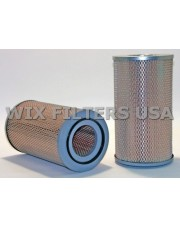 WIX FILTERS 42104 Filtr powietrza Caterpillar (Outer used w/42342)