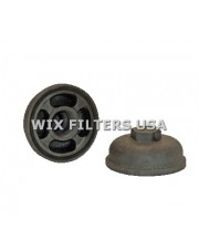WIX FILTERS 24002 Głowica Cap for 24001 & 24034 Base