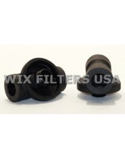 WIX FILTERS 24034 Głowica