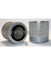 WIX FILTERS 42109 Filtr powietrza Vortox Housing Applications