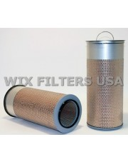 WIX FILTERS 42268 Filtr powietrza IHC 815, 856, 2856 Tractors (Outer used w/42269)