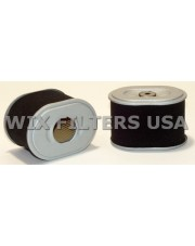 WIX FILTERS 42323 Filtr powietrza Honda Small(For shorter version, use 42322)