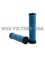 WIX FILTERS 93210E Filtr powietrza ciągniki New Holland, Renault (6000145450)