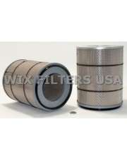 WIX FILTERS 42544 Filtr kabinowy Sullair 375 Comp.