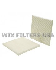 WIX FILTERS 24020 Filtr kabinowy Nissan Murano (09-12), Quest (11-13) - Cabin air