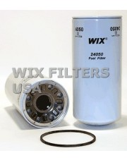 WIX FILTERS 24050 Filtr paliwa Dispensing Pump Filter (19 Micron)