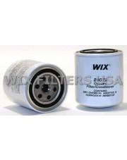 WIX FILTERS 24072 Filtr cieczy Cooling System Filter/Conditioner - contains 6 units of DCA