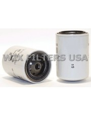 WIX FILTERS 24090 Filtr cieczy Volvo Extended Drain with Chemical