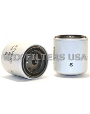 WIX FILTERS 24091 Filtr cieczy Volvo Extended Drain (No Chemical)