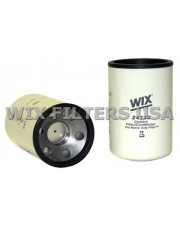 WIX FILTERS 24112 Filtr cieczy Cummins ISX Engine