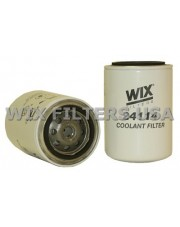 WIX FILTERS 24114 Filtr cieczy Volvo VED12- contains 8 units of DCA4