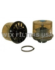 WIX FILTERS 24170 Filtr powietrza-separator Donaldson Top-Spin Add-On Air Pre-Cleaner (fi 95 mm - 340-760 m3/h)