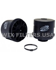 WIX FILTERS 24171 Filtr powietrza-separator Donaldson Top-Spin Add-On Air Pre-Cleaner (fi 101 mm - 340-760 m3/h)