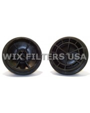 WIX FILTERS 24232 Filtr oleju Pokrywa obudowy filtra oleju Ford Excursion, Pickups, Super Duty PowerStroke 7.3 TD,