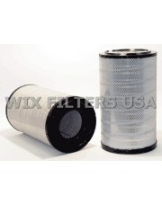 WIX FILTERS 46811 Filtr powietrza Case Combines (Outer used w/46812)