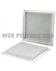 WIX FILTERS 24333 Filtr kabinowy Caterpillar