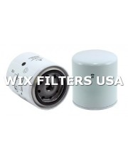WIX FILTERS 24370 Filtr cieczy Coolant Filter for- has 2 units of DCA4 chemical in filter