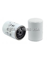 WIX FILTERS 24396 Filtr cieczy Volvo HD Trucks,- non-chemical coolant filter - use w/ long life coolant