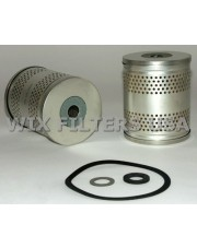 WIX FILTERS 51004 Filtr oleju Allis-Chalmers, Austin-Western, Case, Clark, Eicher, Grove, Hough, Hyster, Ford Cars/Trucks, Ingersoll-Rand, Iveco, Lorain, Other