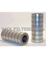 WIX FILTERS 51058 Filtr hydrauliczny Michigan 480 Tractor Dozer