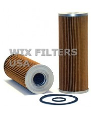 WIX FILTERS 51127 Filtr hydrauliczny New Holland, Thomas, Versatile Tractors