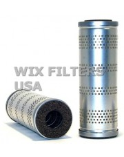 WIX FILTERS 51171 Filtr hydrauliczny Caterpillar Hydraulic