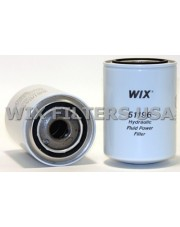 WIX FILTERS 51196 Filtr hydrauliczny Ford Tractors, Fordson Diesels