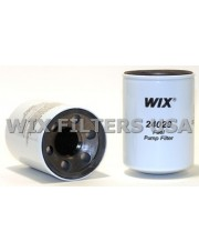 WIX FILTERS 24029 Filtr paliwa Dispensing Pump Filter (10 Micron)