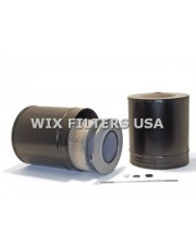 WIX FILTERS 24574 Filtr powietrza Impco Carb. Kit. Fits 225 Carb. Horn(46427 Filter Included)
