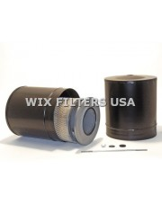 WIX FILTERS 24575 Filtr powietrza Impco Carb. Kit. Fits 425 Carb. Horn (46427 Filter Included)