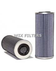 WIX FILTERS 51407XE Filtr hydrauliczny Synthetic Media Version of 51407