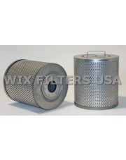 WIX FILTERS 51428 Filtr hydrauliczny Marvel Hydraulics, Mack, Rex Cement Mixers