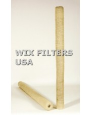 WIX FILTERS 24639 Filtr oleju Element for Peco Industrial Housings (Sock Type)