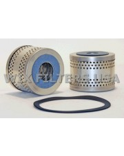WIX FILTERS 51487 Filtr hydrauliczny Diamond T, Reo, White, IHC Trucks, Galion Road Graders, Mack Trucks (Power Steering)
