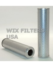 WIX FILTERS 51692 Filtr skrzyni biegów High Efficiency element for Detroit Diesel/Allison Transmissions